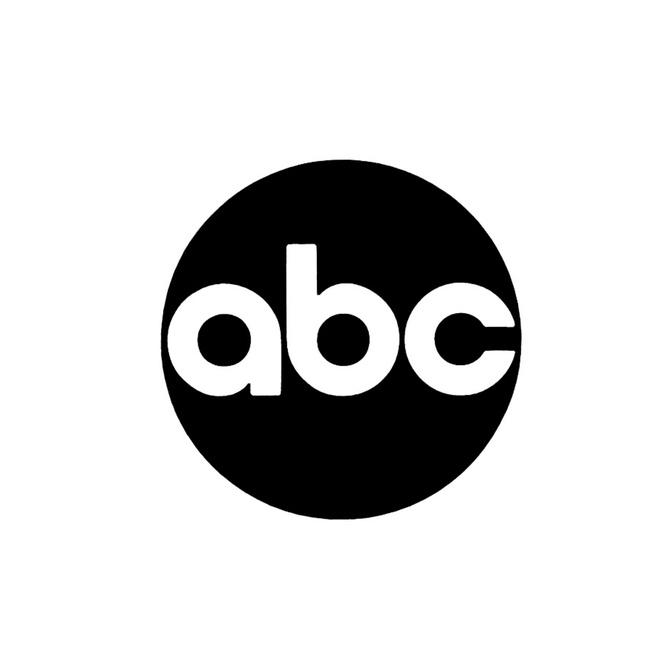 Saluran TV Teratas di Dunia 1