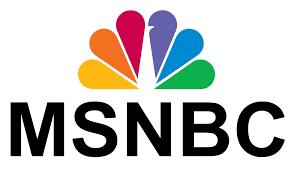 Saluran TV Teratas di Dunia 2